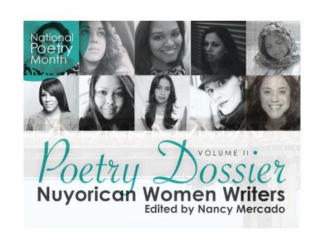 Nuyorican Women Writers