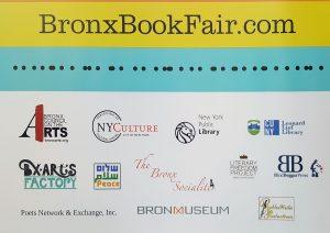 Bx book fair-01